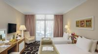Alva Donna World Palace Hotel 5*