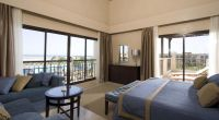 Jaz Aquamarine Resort 5*