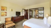 Hilton Sharks Bay Resort 4*