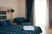 Aegean Blue Beach Hotel 4*