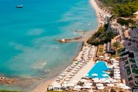 Sani Beach Hotel & Spa 5*