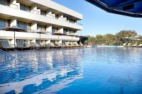 Thalassa Beach Resort 4*