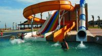 Caribbean World Resort Soma Bay 5*