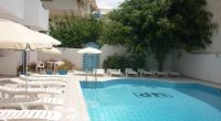 Central Hersonissos Hotel 3*