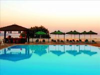 Corfu Dassia Chandris & Spa Hotel 4*