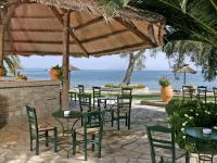 Corfu Dassia Chandris & Spa Hotel 4*Corfu Dassia Chandris & Spa Hotel 4*