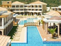 La Marquise Luxury Resort Complex 5*