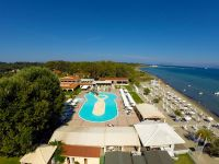 Mayor Capo Di Corfu Hotel 4*