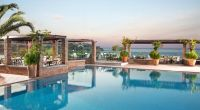 Out of the Blue Capsis Elite Resort 4*