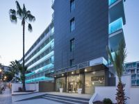 Hotel Best Los Angeles 4*