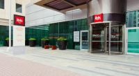 Ibis Mall Of The Emirates 3*