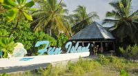 FUN ISLAND RESORT 3*