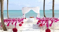 BARCELO BAVARO BEACH 5 *
