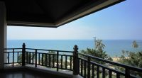 Dor-Shada Resort by The Sea 4 *
