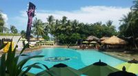Hard Rock Hotel Pattaya 5*