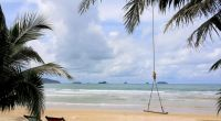 Koh Chang Paradise Resort & Spa 3*