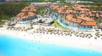 Majestic Elegance Punta Cana — Luxury All Inclusive 4*