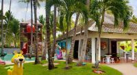 Melia Caribe Tropical All Inclusive Beach & Golf Resort 5*