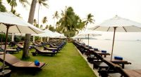 Panviman Koh Chang Resort 4*