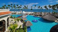 Paradisus Palma Real Resort 5*