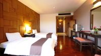 Sea Breeze Hotel 3*