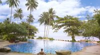 Sea View Resort and Spa 4*