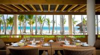 Secrets Royal Beach Punta Cana 5*