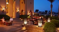 Four Seasons Resort Sharm El Sheikh 5