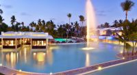 Catalonia Royal Bavaro 5*