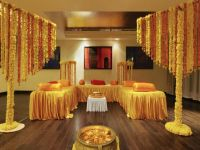 Kenilworth Resort & SPA,Goa 5*