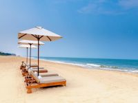 Park Hyatt Goa Resort and Spa 5