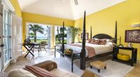 Six Senses Spa at Puntacana Resort & Club 5*