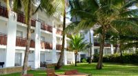 Voyager Beach Resort 5*