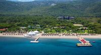 Renaissance Antalya Beach Resort & Spa 5*