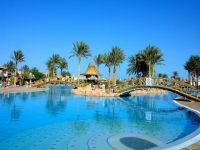 Radisson Blu Resort 5*